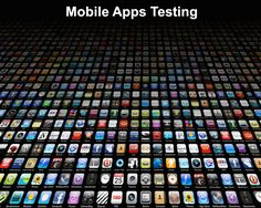 An excellent resource for the latest Mobile Apps for Android, Nokia, Windows, iPhone. We have some of the Best Tips, Tricks and Resources for your Mobile Google Play, Galaxy Note 4, Mobiles, Gnu Linux, Application Mobile, Mobile Applications, Social Media Apps, Gadgets, Mobile Marketing