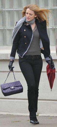 LMVS - season 2 Vêtements Gossip Girl, Mode Gossip Girl, Gossip Girl, Style ab3d1db47abf