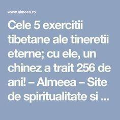 Spirituality, Health Fitness, Sport, Deporte, Sports, Spiritual, Fitness, Exercise, Health And Fitness