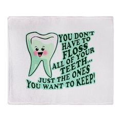 You need to make this for your area at work!!! @Abby Christine Wojcik Dental Hygiene, Dental Health, Oral Health, Dental Assistant, Dental Care, Dental Puns, Dentist Quotes, Dentist Humor, Funny Dentist