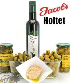 Vil du smake? 1 april på Jacobs http://ift.tt/2nTmx54