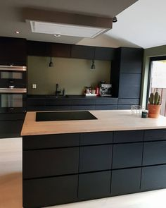Decor, Kitchen Inspirations, Home Decor Kitchen, Interior, Kitchen Remodel, Kitchen Decor, Home Decor, Kitchen Diner, Interior Design
