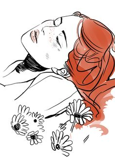 I still just love this artwork Cassandra Jean :) Cassandra Jean, Clary Y Jace, Clary Fray, Peculiar Children, Shadowhunters The Mortal Instruments, The Dark Artifices, City Of Bones, The Infernal Devices, Shadow Hunters