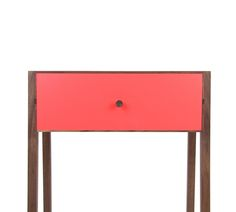 Young & Norgate : Animate Bedside Table | FLODEAU