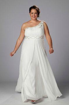 vestido-noiva-plus-size-um-ombro