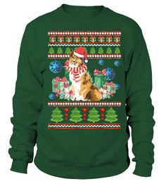 Sphynx Cat Ugly Christmas Sweater Funny Animal Rescue T-shirt, Best Animal Rescue T-shirt Kids Ugly Sweater, Ugly Christmas Sweater, T Shirt Designs, T Shirt Women, T Shirts For Women, Sweater Shirt, Cool T Shirts, Shirt Style, Graphic Sweatshirt