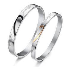 Con Diamanti Intelligent Da Donna 14k Bianco Oro 3 Pietra Originale Diamante Fidanzamento To Rank First Among Similar Products