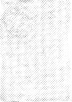 t212_HI_조은해_w02_07