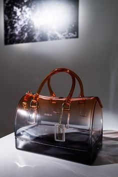 www.wholesaleinlove com   MCM bags online collection, fast delivery cheap burberry handbags....nice, huh?