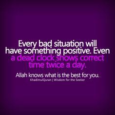 Ameen. #Islam #Allah #Wisdom #Quran #quotes