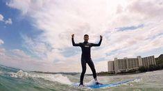 今日も一日楽しんでいこー #seanasurf #シーナサーフ #沖縄サーフィン #沖縄サーフィンスクール #沖縄 #沖縄旅行 #surfingschool #okinawasurfing #okinawasurfingschool