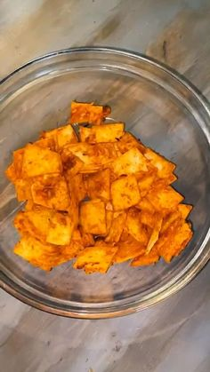 Snacks Für Party, Lunch Snacks, Healthy Snacks, Healthy Recipes, Real Food Recipes, Cooking Recipes, Yummy Food, Vegetarian Fast Food, Food Garnishes