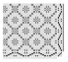 Weaving Designs, Weaving Projects, Weaving Patterns, Textile Patterns, Quilt Patterns, Weaving Textiles, Weaving Art, Loom Weaving, Hand Weaving