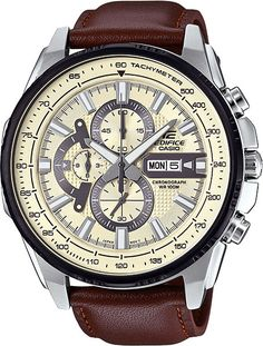 Casio edifice world map efr 303l 1avuef casio edifice casio edifice for men price in pakistan product description case bezel material stainless steel genuine leather band black ion plated bezel rose gold gumiabroncs Choice Image