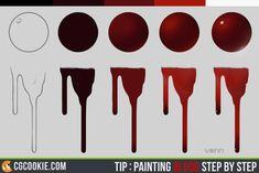 BloodTip-2.jpg (4200×2808)