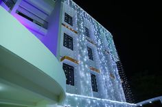 Hi-Life Builders, one of the largest Real Estate Consultants in Thrissur offers luxury flats and apartments for sale. For more details visit : http://www.hilifebuilders.in/