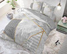 Best moderne industriële slaapkamer images