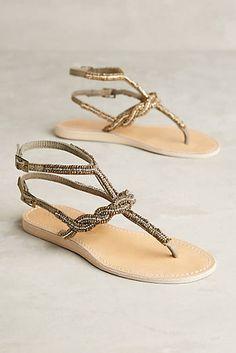Cocobelle Nevis Sandals