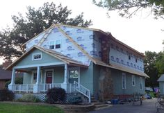 Second Story Addition (15)