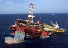 Canadauence TV: 'Se a Petrobras não fosse pública, já teria quebra...