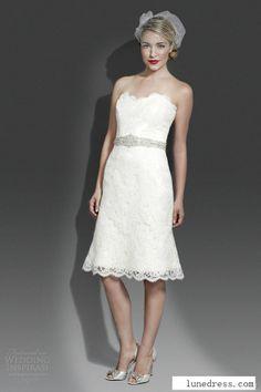 bridal dress bridal dresses