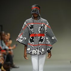 South African Fashion, African Fashion Designers, Plus Size Fashion Dresses, Winter Looks, Traditional Dresses, Africa Style, Dream Closets, Street Style, Style Inspiration