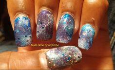 OMD2- Galaxy