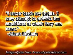 20 Best Teachershive - Teacher Quotes images in 2013