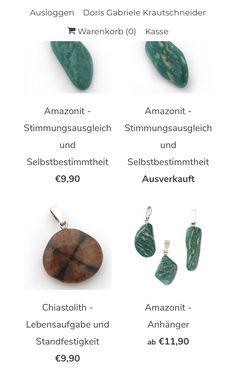 Steinwelten unterstützt Dich Dein ausgezeichnetes Seelenempfinden zu optimieren. Drop Earrings, Jewelry, Business, Stones, Jewlery, Jewerly, Schmuck, Drop Earring, Jewels