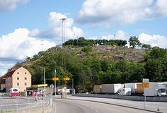 Patons Malmgård - Google Search Stockholm Sweden, New Pictures, Street View, City, Google Search, Cities