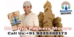 http://bhartiyamovers.com/ Bhartiya #Movers will hold your hand every step of the way from initial estimates, #packing, #loading, #transporting, #unloading and unpacking. #Packers #Movers in #Lucknow