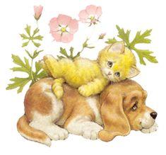 ruth morehead animal pictures | Clip art » Morehead Clip art