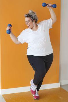 roupa-de-ginástica-plus-size-gorda-fitness-ju-romano.-5