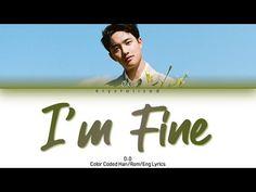 Exo Music, Lyrics, Songs, Youtube, Movie Posters, Film Poster, Song Lyrics, Song Books, Youtubers
