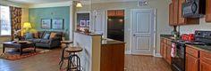 The Retreat at Quail North Apartments - 2701 Watermark Blvd, Oklahoma City, 73134 - (405) 237-5472