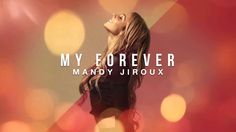 Mandy Jiroux - My Forever Lyrics - Let's write our names Here in the sky The heavens illuminating Maybe we'll last among the stars We are the flames Burning Edm Lyrics, Forever Lyric, You Are My Forever, Dance Videos, Me Me Me Song, Latest Music, Itunes, My Music, Audio
