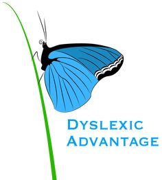 DYSLEXIC ADVANTAGE STORE