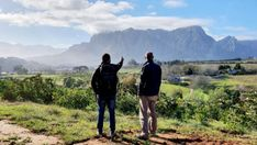 Adventure Shop   Guided Hiking Stellenbosch   Wine Tasting - Dirty Boots Stuff To Do, Things To Do, Table Mountain, Nature Reserve, Wine Tasting, Canoe, Mountain Biking, South Africa, Cruise