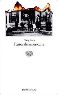 Pastorale americana - marzo https://www.goodreads.com/topic/show/2235455-pastorale-americana-di-philip-roth---commenti-e-discussione