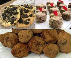 Dia do Amigo: Mais Você ensina receitas de doces para presentear