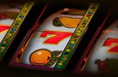 Top 5 differences between gambling online or in vegas.