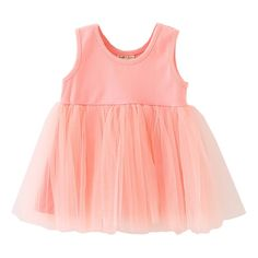 Amazon.com: Zhuannian Baby Girls Flower Sleeveless Dresses: Clothing  https://www.amazon.com/gp/product/B06VY44D4W/ref=as_li_qf_sp_asin_il_tl?ie=UTF8&tag=rockaclothsto_fitness-20&camp=1789&creative=9325&linkCode=as2&creativeASIN=B06VY44D4W&linkId=7f56d837951b8f27110a7017dd75e793