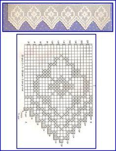 Image18.jpg (873×1140)
