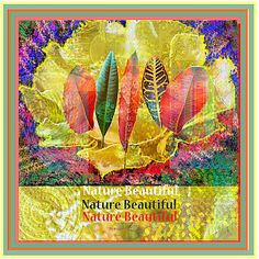 Navin Joshi - Art, Prints, Posters, Home Decor, Greeting Cards, and Apparel