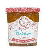 Confiture de PASTEQUE - confitures artisanales - recettes de confiture - Maison Francis Miot http://www.francis-miot.com/confitures-confiseries/pc/Confiture-de-PASTEQUE-44p186.htm