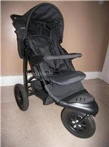 18 best some of the strollers i have had so far images on rh pinterest com