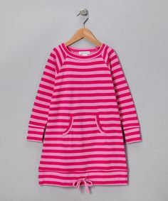 Make from an old sweater? Need to find/make a pattern for raglan sleeves....