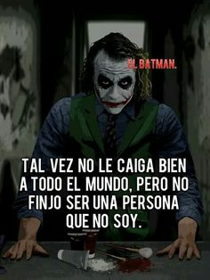 Joker Queen, Joker Frases, Crazy About You, Daddy Yankee, Joker And Harley Quinn, Sarcastic Humor, Spanish Quotes, Love Quotes, Memes