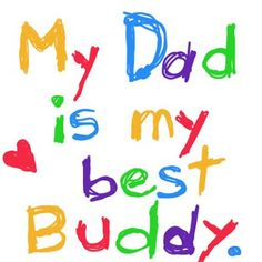 fathers day quotes - Google Search