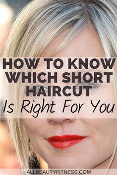Hair Beauty - shorthaircut,shortgreyhair-Learn how to know the right haircut for your short hair. Old Hairstyles, Short Shag Hairstyles, Haircuts For Fine Hair, My Hairstyle, Short Hairstyles For Women, Short Haircuts, Female Hairstyles, Haircut Short, Hairdos